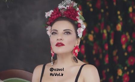 دانلود آهنگ ترکی جدید Goksel به نام Bu da Gececek